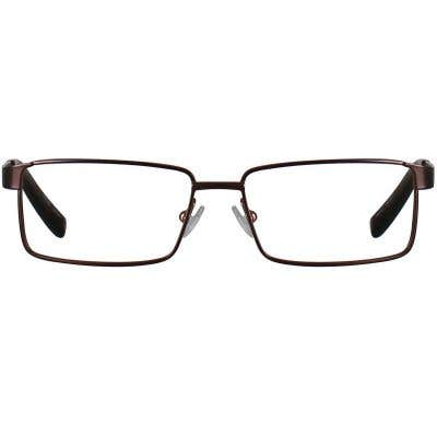 Converse K008 Eyeglasses