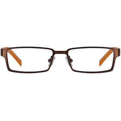Kids Converse K010 Eyeglasses