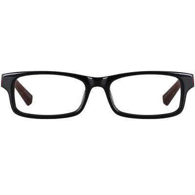 Kids Converse K011 Eyeglasses