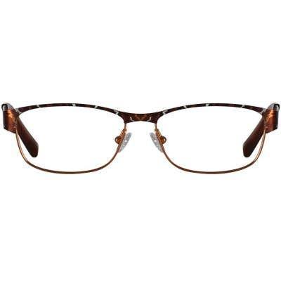 Kids Converse K014 Eyeglasses