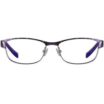 Converse K014 Eyeglasses
