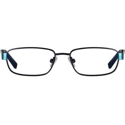 Kids Converse K024 Eyeglasses