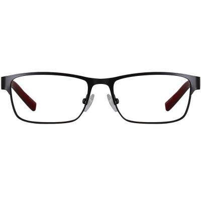 Kids Converse K025 Eyeglasses