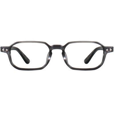 Kids Converse P001 UF Eyeglasses