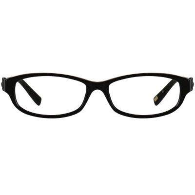Jones New York J737 Eyeglasses