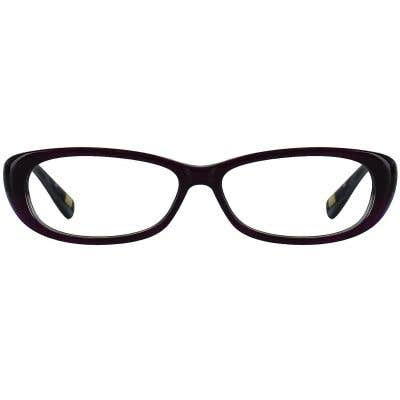 Jones New York J742 Eyeglasses