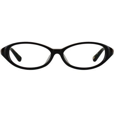 Jones New York J745 Eyeglasses