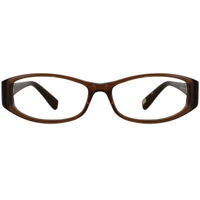Jones New York J747 Eyeglass