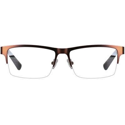 Jones New York J351 Eyeglasses