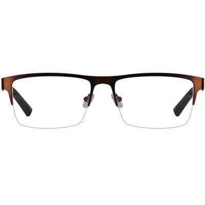 J351 Jones New York Eyeglasses