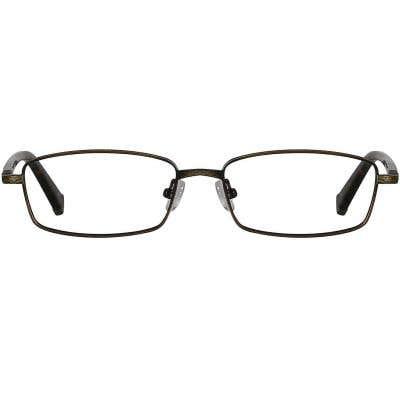 John Varvatos Artisan V150 Eyeglasses