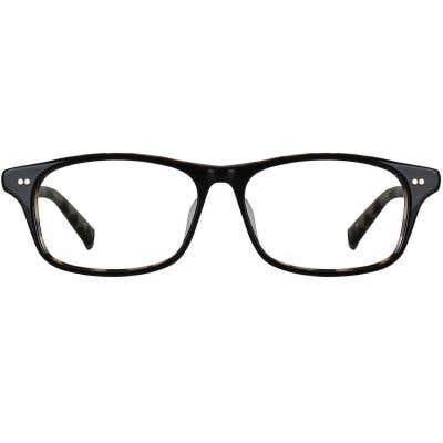 John Varvatos Soho V202 UF Eyeglasses