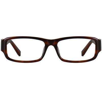 John Varvatos V341 Eyeglasses