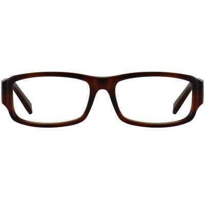 John Varvatos V341 AF Eyeglasses