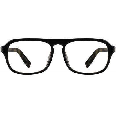 John Varvatos V362 UF Eyeglasses