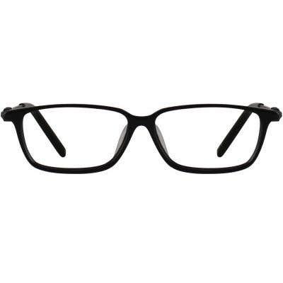 Vera Wang VA03 Eyeglasses