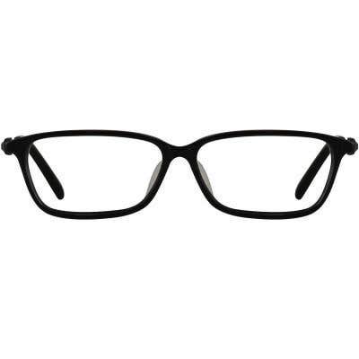VA03 Vera Wang Eyeglasses