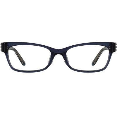 Vera Wang VA05 Eyeglasses