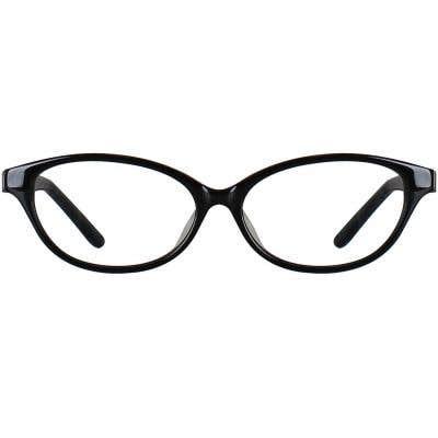 Vera Wang VA11 Eyeglasses