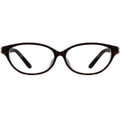 VA11 Vera Wang Eyeglasses