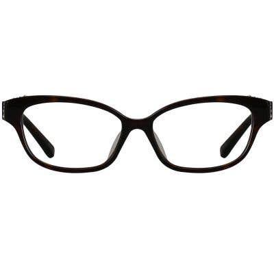Vera Wang VA12 Eyeglasses