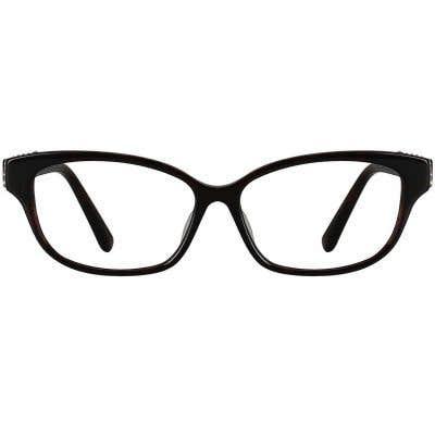 VA12 Vera Wang Eyeglasses