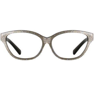VA16 Vera Wang Eyeglasses