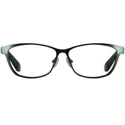 Zac Posen Thelma Eyeglasses