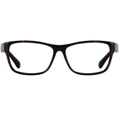 Zac Posen Jarrod Eyeglasses