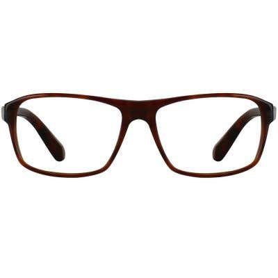 Zac Posen Maurice Kobe Eyeglasses