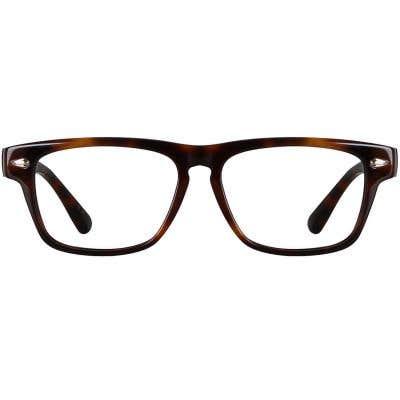 Zac Posen Gent Eyeglasses