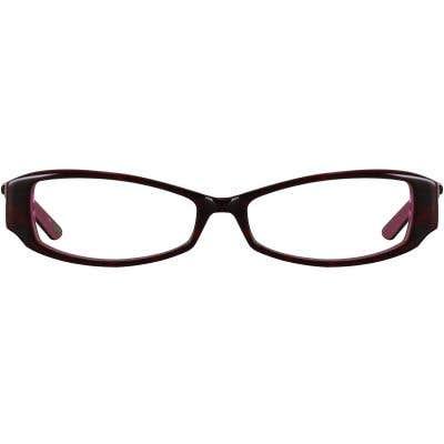 T190 Timex Eyeglasses