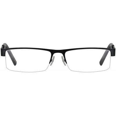 Timex L012 Eyeglasses