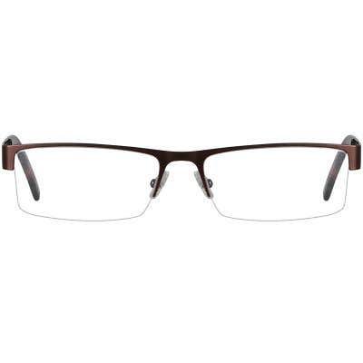 L012 Timex Eyeglasses