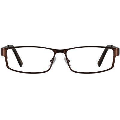 L029 Timex Eyeglasses