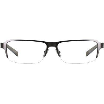 L031 Timex Eyeglasses