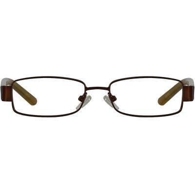 Hello Kitty HK212-2 Eyeglasses