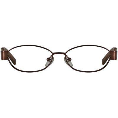 Hello Kitty HK213-1 Eyeglasses