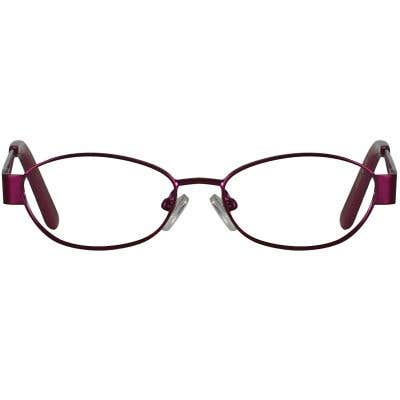 Hello Kitty HK213-3 Eyeglasses