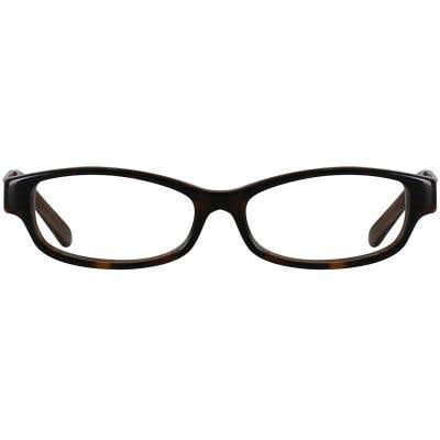 Hello Kitty HK214-1 Eyeglasses