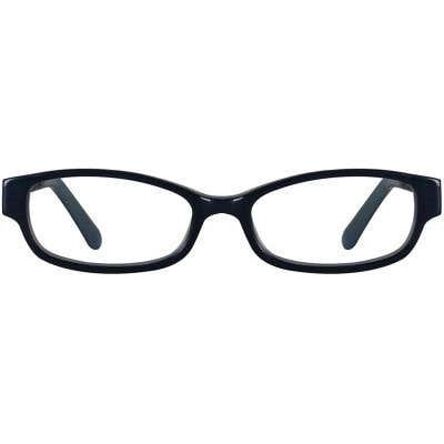 Hello Kitty HK214-3 Eyeglasses