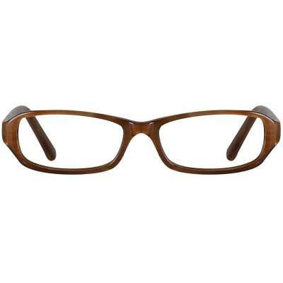 Hello Kitty HK215-3 Eyeglasses