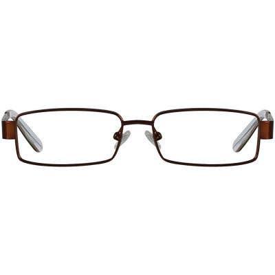 Hello Kitty HK216-1 Eyeglasses