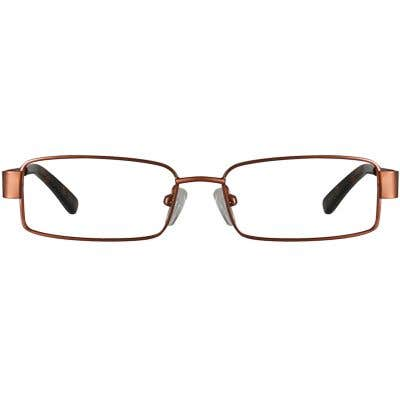 Hello Kitty HK216-2 Eyeglasses
