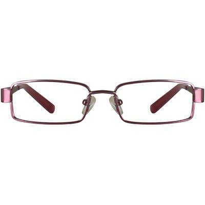 Hello Kitty HK216-3 Eyeglasses