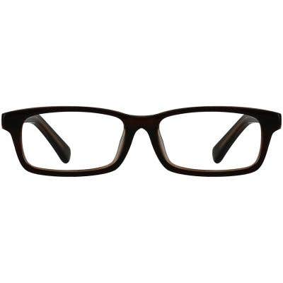 Hello Kitty HK217-1 Eyeglasses