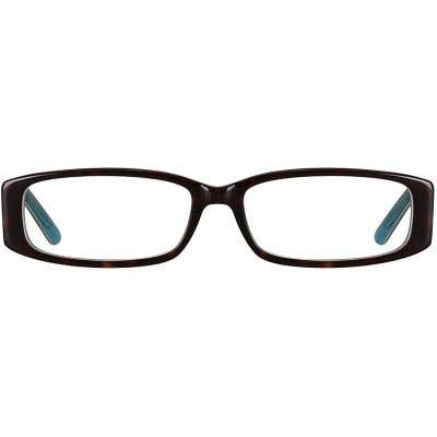Hello Kitty HK218-1 Eyeglasses