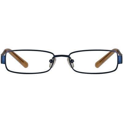 Hello Kitty HK230-3 Eyeglasses