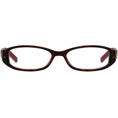 Hello Kitty HK231-1 Eyeglasses