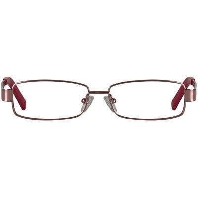 Hello Kitty HK232-2 Eyeglasses
